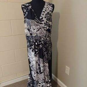 New Directions maxi